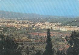 Scandicci - Panorama FG VG 1972 - Scandicci
