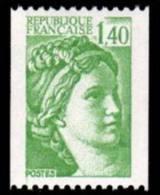 N°2157   NEUF** - France
