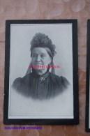Félicité Degauquier Spiridion Legant Chaussée-notre-dame 1826 Soignies 1909 - Soignies