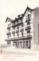 DUINBERGEN - Le Grand Hôtel Pauwels - Knokke
