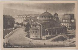 AK - SOFIA -  Kathedrale Sweta Nedelja - Bulgarien