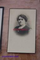 Maria De Vis, René Dauw, Hekelgem 1885 - Mechelen 1931 - Affligem