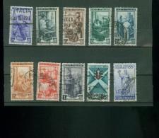 Italie Liquidation Lot 8 - 6. 1946-.. Repubblica