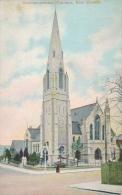 PC48267 Congregational Church. New Barnet - Royaume-Uni