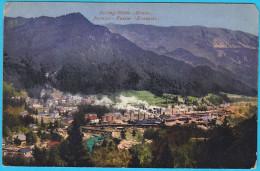 JESENICE - FUZINE ( Kranjsko )  * Slovenia * Not Travelled - Slovenia