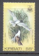 Kiribati 1985 - Michel Nr. 463 ** - Kiribati (1979-...)