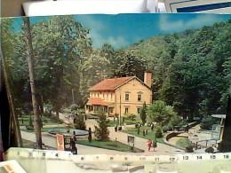 ROMANIA MONEASA  N1970  FB7262 - Romania