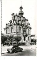 CONFLANS-Ste-HONORINE (78) - L'Hôtel De Ville - Conflans Saint Honorine