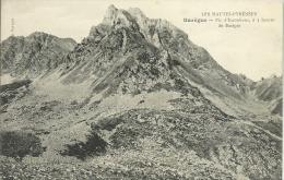 D65 - LES HAUTES  PYRENEES - BAREGES  - PIC D' ESCOUBOU,  à 3 Heures De Barèges - France