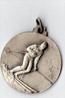 PONTE DI LEGNO-SCI-TROFEO CAZZANIGA 1970 - Sport Invernali