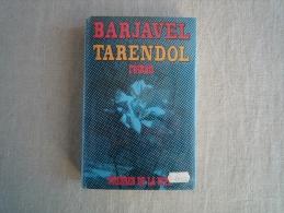 Barjavel Tarendol Presses De La Cité 1969 Collection Romans Neuf Sous Blister . Voir Photos. - Books, Magazines, Comics
