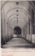 Brugge - Een Gang In Het Seminarie ( Duinenabdij) - Edit Sugg  Serie 11 N° 147 - Gent