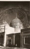 J-REY-BAGHDAD(MOSCHEA) - Iraq