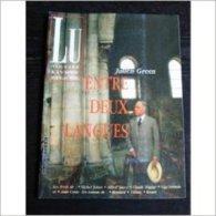 Lu, Tous Les Livres Tous Les Mois N°39 : Julien Green - Sin Clasificación