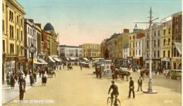 IRLANDE(CORK) - Cork