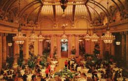 Sheraton Palace, San Francisco - San Francisco
