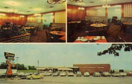 Zimmie's Diner, Mifflintown. Pie Lady - Other