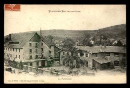 70 - PLANCHER-BAS - LA PAPETERIE - Autres Communes