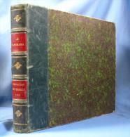 Le Panorama De L'Exposition Universelle De 1900 / Ludovic Baschet éditeur / 468 Planches Photographiques - Livres, BD, Revues