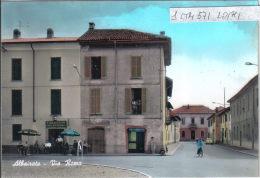 ALBAIRATE (4) - Altre Città