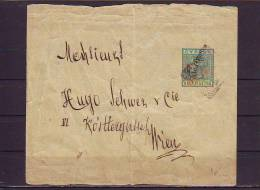 M15-10-31 PART OF COVER - Cyprus (...-1960)