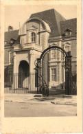 CARTE PHOTO POSSIBLE POLOGNE    REF 45376 - A Identifier
