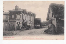 27 - Gaillardbois - Interieur Du Pays - France