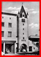 Allemagne - Mindelheim    ( Voir Scan Recto Et Verso ) - Mindelheim