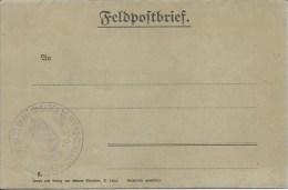 Letter FI000085 - Hrvatska (Croatia) NDH Varazdin - Croatia