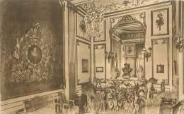BELOEIL - Intérieur Du Château - Un Boudoir - Beloeil