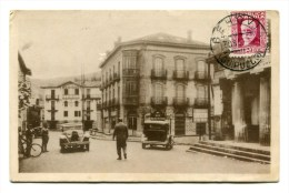 ESPAGNE > BEHOBIA (Guipùzcoa) > Entrada A Espana > Entrée De L'Espagne - Guipúzcoa (San Sebastián)