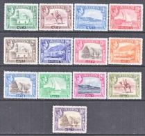 ADEN 16-27 A  * - Aden (1854-1963)