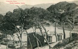ESPAGNE(SOLLER) - Espagne