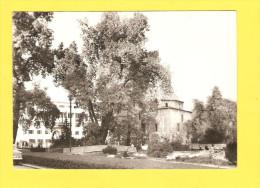 Postcard - Bosnia, Sarajevo       (V 26662) - Bosnia Y Herzegovina