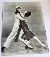 The Band Wagon Fred Astaire Danse Tous En Scène Cinéma Maison De La Culture Du Havre - Foto