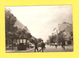 Postcard - Serbia, Odžaci        (V 26694) - Serbien