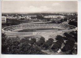 REF 235 : CPSM Sport Rome Stade Stadium - Cartes Postales