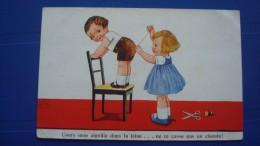JOHN WILLS : Cours Mon Aiguille Dans La Laine ...... - Wills, John