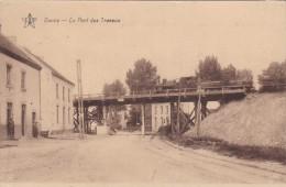 Canne - Lepont Du Traveaux - Riemst
