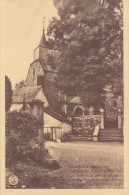 Hamoir - L'Eglise Romane De Xhygnesse - Hamoir