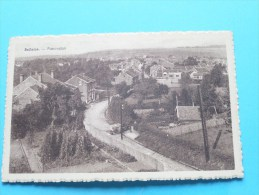 BELLAIRE Panorama ( Bonomme-Moise ) Anno 19?? ( Zie Foto Voor Details ) !! - Beyne-Heusay