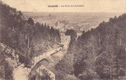 Hamoir - La Porte Des Ardennes (Desaix) - Hamoir