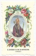 San Evodio V. E M. Di Antiochia - 6 Maggio - Images Religieuses