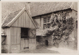Berkelland - Borculo - Boerderij Museum - De Lebbenbrugge - Autres