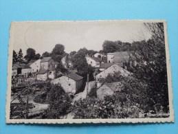 Village OLLOMONT ( Dethor ) Anno 19?? ( Zie Foto Voor Details ) !!
