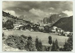 TIRES  VIAGGIATA F.G. - Bolzano (Bozen)