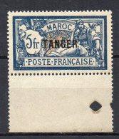 2/  Maroc : N° 97  , Cote :  140,00 € , Disperse Trés Grosse Collection ! - Morocco (1891-1956)