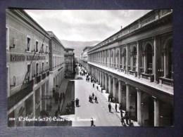ABRUZZO -L'AQUILA -F.G. LOTTO N°474 - L'Aquila