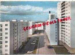 94 - CRETEIL - RESIDENCE DU MONT MESLY- ARCHITECTE  STOSKOFF   PRIX DE ROME - Creteil