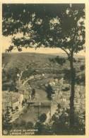 LA ROCHE En ARDENNE - L'Ourthe - Dester - La-Roche-en-Ardenne